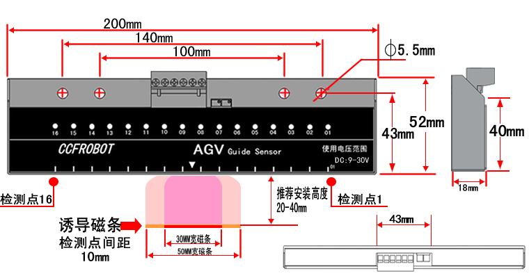 CCF-N16-A1-4.png