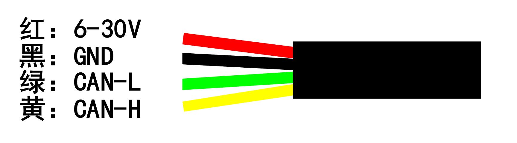 CCF-SR1-C1.jpg