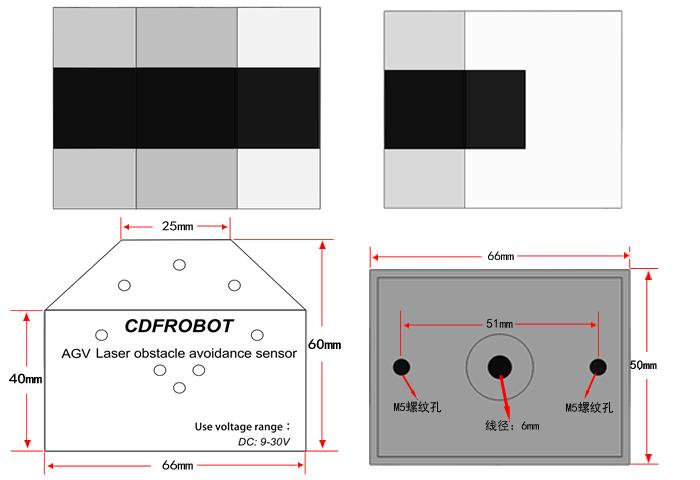 CCF-LAS3尺寸图.png